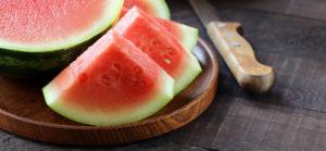 wassermelone-picknick-ideen-rezept